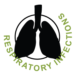 respiratory_infection